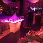 Led_Lights_Party