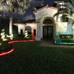 Design consultancy, maintenance & services, landscaping low voltage LED lights installation