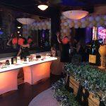 Miami Led Lights rentals